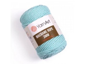 yarnart macrame rope 3 mm 775 1 1630308298