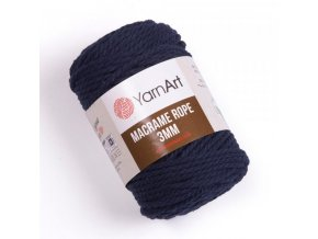yarnart macrame rope 3 mm 784 1 1630308490
