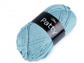 Patty 4083
