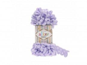 3160277 puffy 146 lavender