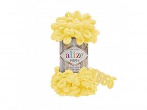3160283 puffy 216 yellow