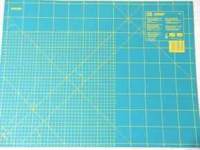 Řezací podložka 60x45 cm