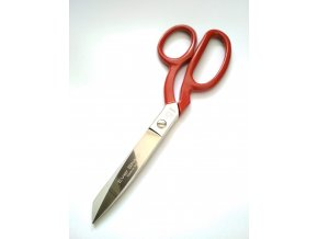 Krejčovské nůžky 20,5cm