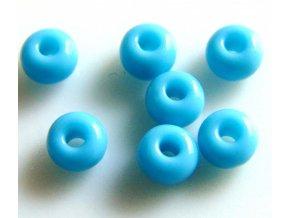 Modrá 99