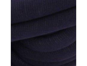 Marshmallow tmavě fialová