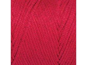 Macrame cotton 772- doprodej