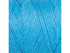 Macrame cotton 785- doprodej