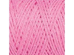 Macrame cotton 789- doprodej
