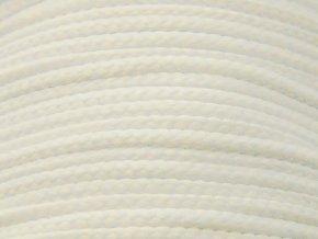 Loopy bílá
