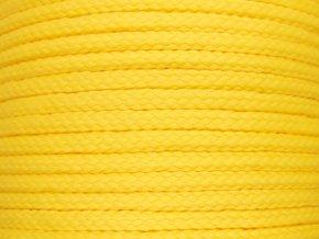 Loopy kukuřice