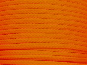 Loopy pomerančová