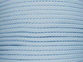 Loopy dětská modrá