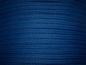 loopy tmave modra