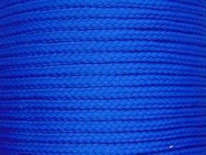 Loopy letní modrá