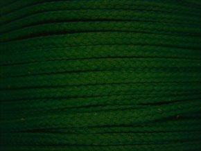 Loopy lesní