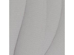 Marshmallow bílá 1 metr