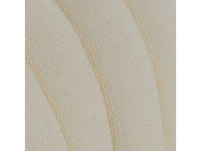Marshmallow smetanová 1 metr