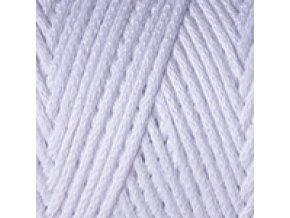 Příze Macrame cotton 751