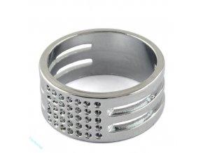 Otevírací prsten
