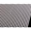 Plastová mřížka na tapiko