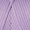 macrame cord 3mm 765 1568484022