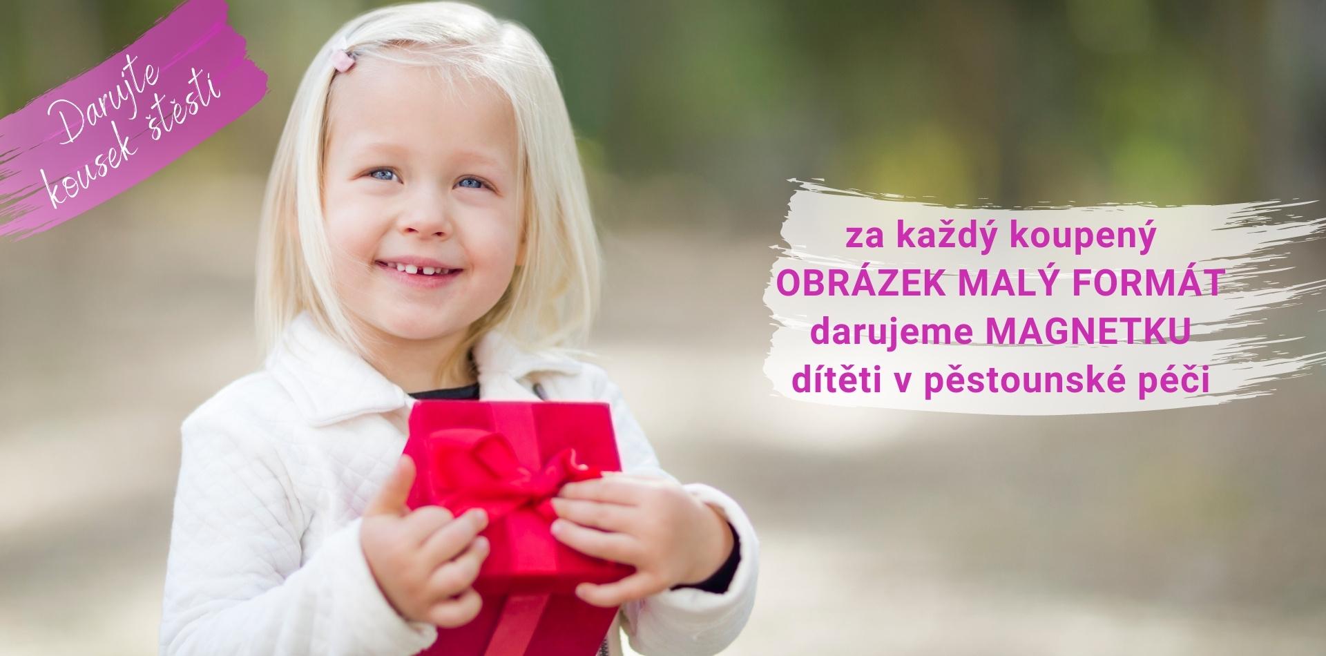 Tvorimesrdcem-blog-darujte-kousek-stesti_1