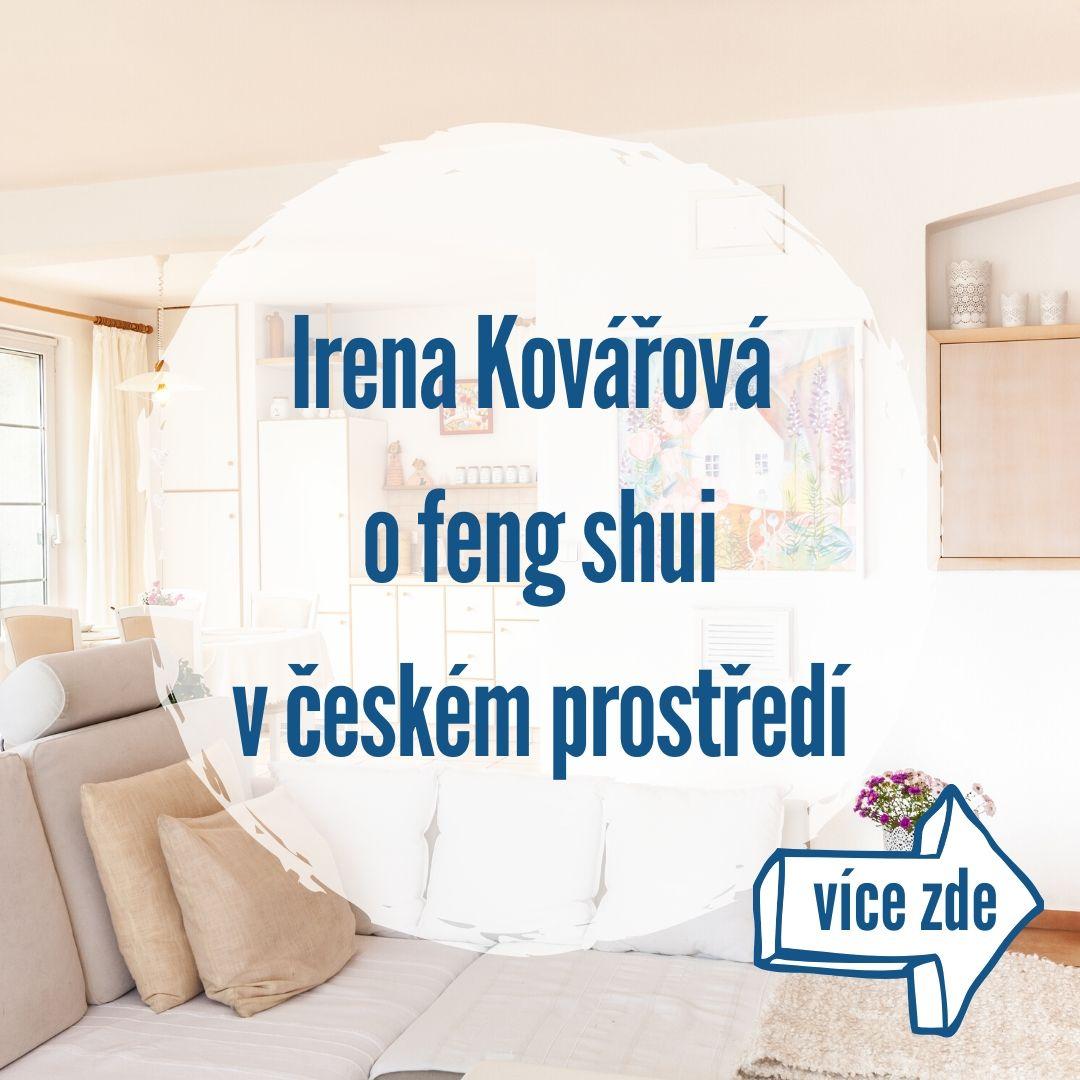 irena-kovarova-o-feng-shui-v-ceskem-prostredi