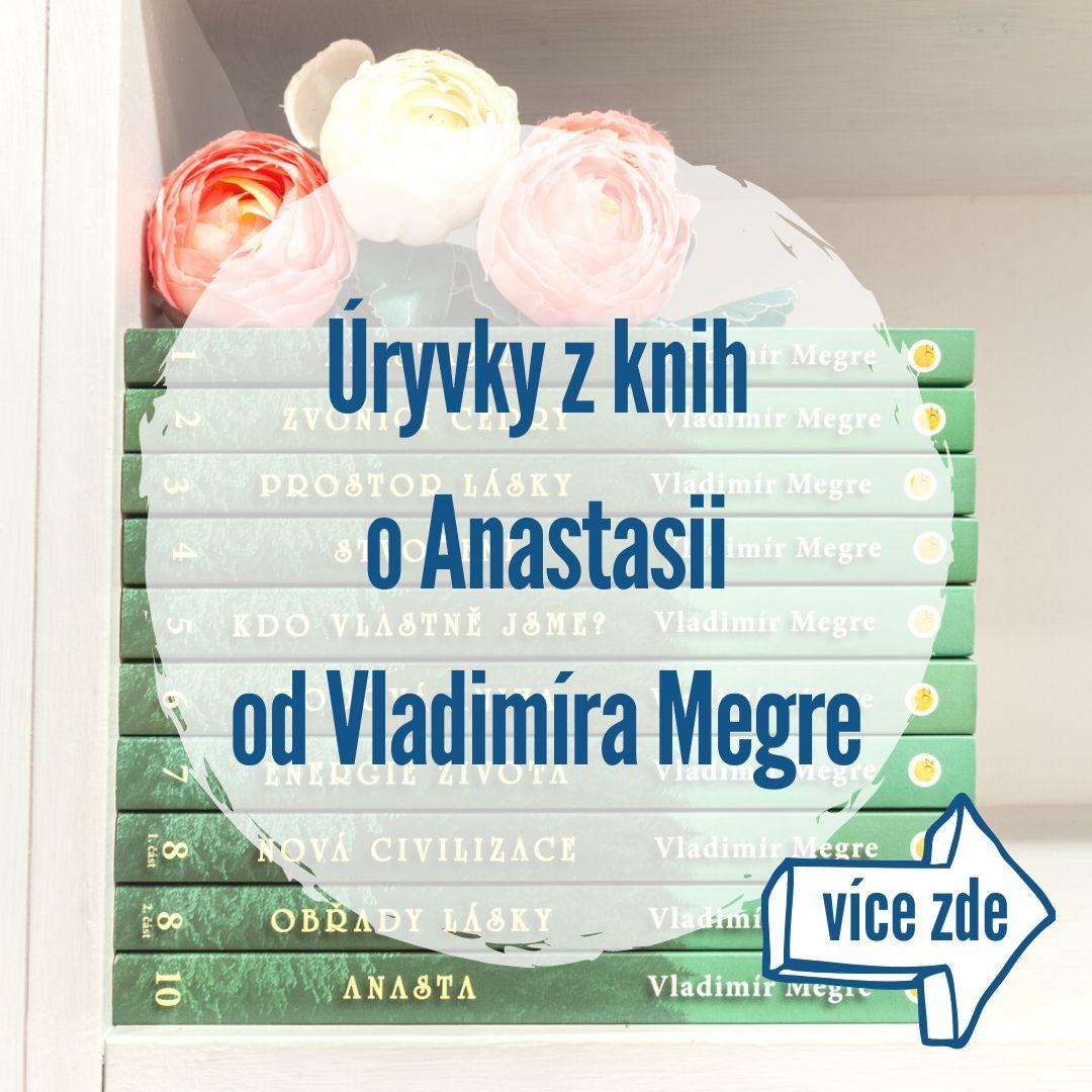 uryvky-z-knih-o-anastasii-od-vladimira-megre