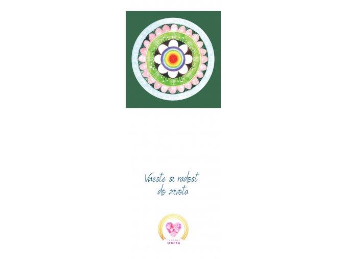 Feng shui mandala hojnost2 zalozky do knih (20)