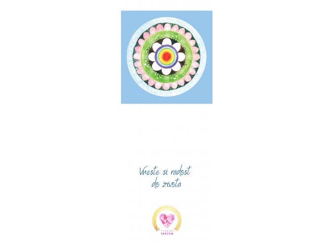 Feng shui mandala hojnost2 zalozky do knih (19)