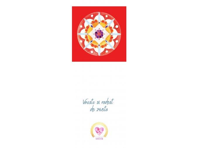 Feng shui mandala Laska1 zalozky do knih (42)