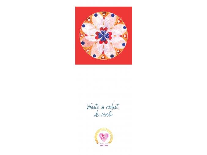 Feng shui mandala laska2 zalozky do knih (7)