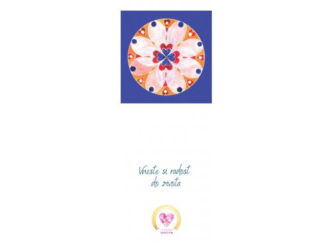 Feng shui mandala laska2 zalozky do knih (9)