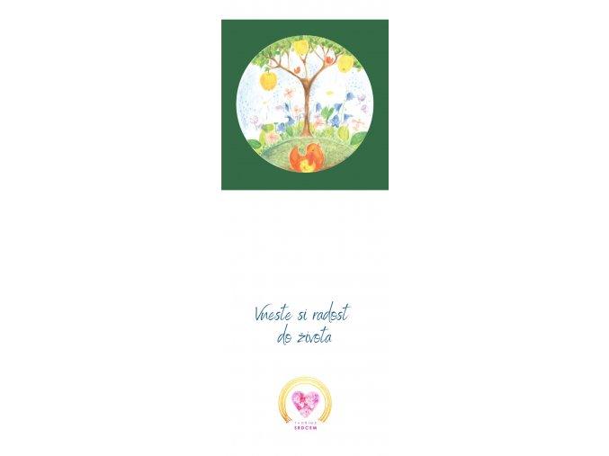 Feng shui mandala hojnost3 zalozky do knih (25)