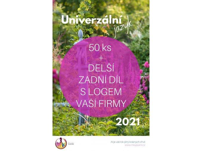 Kalendář 2021 Titulní strana branding (3)