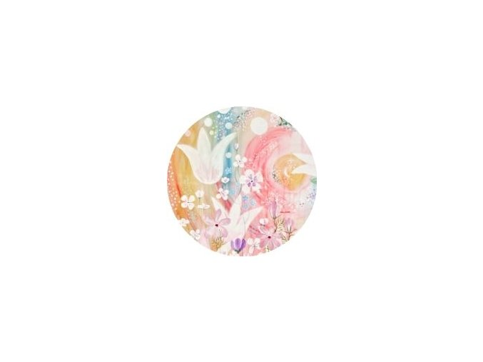 odevni knoflik s ouskem 1,8 cm (1)