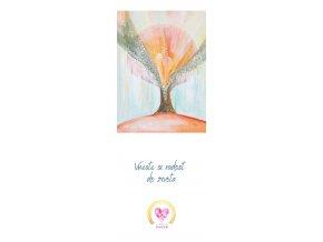 feng shui zalozka do knihy duse stromu