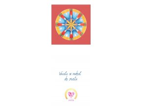 Feng shui mandala aktivita zalozky do knih (44)