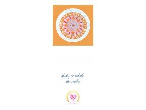 Feng shui mandala harmonie1 zalozky do knih (14)