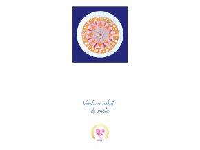 Feng shui mandala harmonie1 zalozky do knih (13)