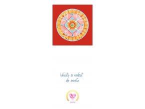 Feng shui mandala harmonie2 zalozky do knih (38)