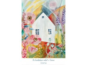 Tvorimesrdcem ceske pohlednice 10x15cm (5)