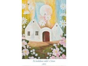 Tvorimesrdcem ceske pohlednice 10x15cm (17)