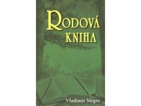 Vladimir Megre Rodova kniha Anastasia 6.dil tvorimesrdcem.cz