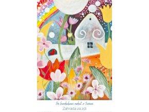 Tvorimesrdcem ceske pohlednice 10x15cm (23)