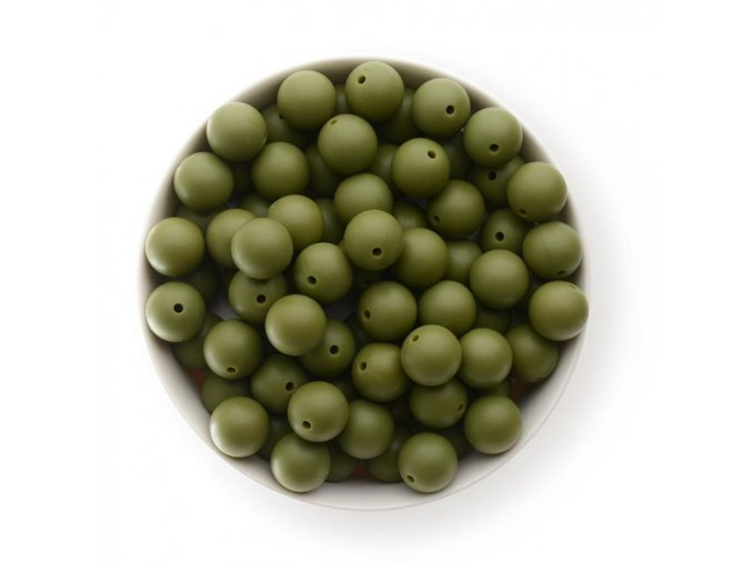 15mm Olive 7f869210 9a74 40bf a6b4 bcde34cf30fe 720x