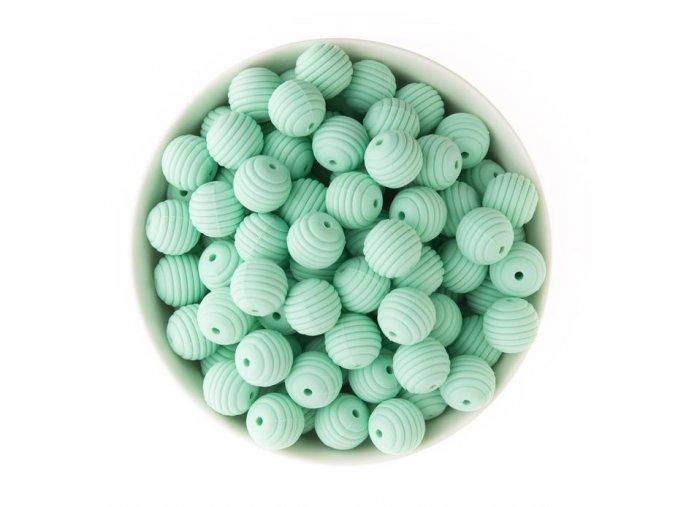 Beehive Mint 05ad0ef4 2d6f 4039 b2ef d8a90adf1722 720x