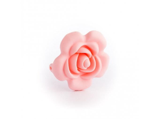 Teethers RoseFlower SoftPink 530x@2x