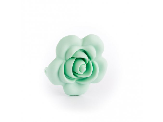 Teethers RoseFlower Mint 530x@2x
