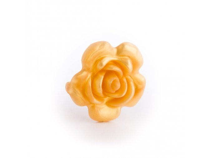 Teethers RoseFlower GoldSwirl 530x@2x